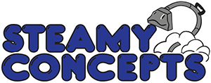Carpet Cleaning Pros Logo