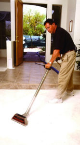 Carpet Cleaning Home AZ